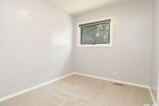 Photo 20: 110 McSherry Crescent in Regina: Normanview West Residential for sale : MLS®# SK864396