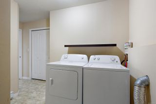 Photo 44: 2653 Platinum Pl in : La Atkins House for sale (Langford)  : MLS®# 875499