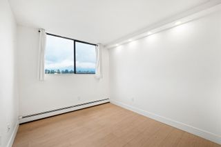 """Photo 23: 1003 140 E KEITH Road in North Vancouver: Central Lonsdale Condo for sale in """"The Keith 100"""" : MLS®# R2625765"""