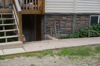 Photo 47: 39 54126 RR30: Rural Lac Ste. Anne County House for sale : MLS®# E4204394
