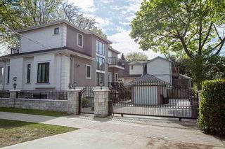 Photo 20: 707 W 20TH AVENUE in Vancouver: Cambie House for sale (Vancouver West)  : MLS®# R2187579