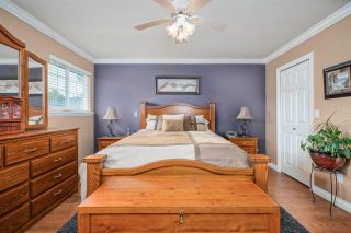 """Photo 19: 14730 31 Avenue in Surrey: Elgin Chantrell House for sale in """"HERITAGE TRAILS"""" (South Surrey White Rock)  : MLS®# R2589327"""