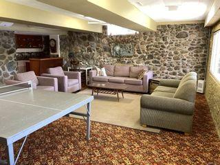 Photo 6: 1321 Lake Vista in : La Langford Lake House for sale (Langford)  : MLS®# 874960