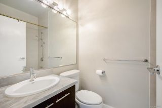 """Photo 16: 2 9171 FERNDALE Road in Richmond: McLennan North Townhouse for sale in """"FULLERTON"""" : MLS®# R2611378"""