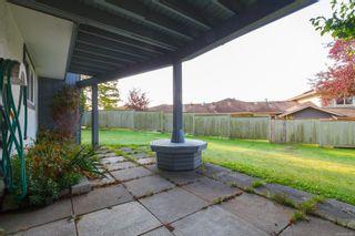 Photo 27: 14 4391 Torquay Dr in : SE Gordon Head Row/Townhouse for sale (Saanich East)  : MLS®# 857198