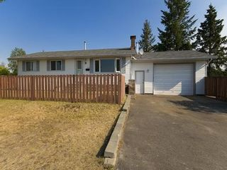 Photo 1: 100 Watson Crescent: House for sale (Prince George)  : MLS®# N203513