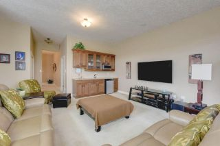 Photo 23:  in Edmonton: Zone 22 House for sale : MLS®# E4238657