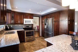 Photo 6: 143 Barker Boulevard in Winnipeg: River West Park Residential for sale (1F)  : MLS®# 1932836