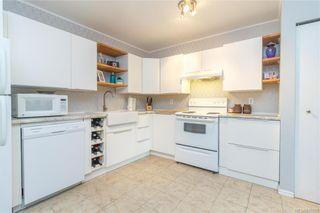 Photo 5: 201 3252 Glasgow Ave in Saanich: SE Quadra Condo for sale (Saanich East)  : MLS®# 845222