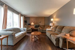 Photo 12: 6 Morton Place in Saskatoon: Greystone Heights Residential for sale : MLS®# SK828159