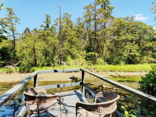 Photo 24: 522 Ker Ave in : SW Gorge House for sale (Saanich West)  : MLS®# 877020