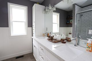 Photo 13: 24819 121 Avenue in Maple Ridge: Websters Corners House for sale : MLS®# R2000375
