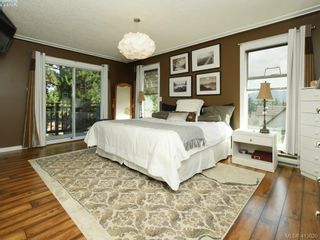 Photo 12: 6771 Foreman Heights Dr in SOOKE: Sk Broomhill House for sale (Sooke)  : MLS®# 820158