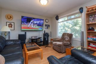 Photo 5: 1549 Dufour Rd in : Sk Whiffin Spit House for sale (Sooke)  : MLS®# 856402