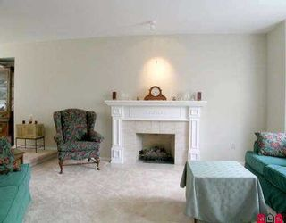 Photo 3: 21541 87TH AV in Langley: Walnut Grove House for sale : MLS®# F2515282