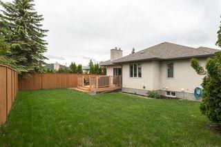 Photo 28: 159 Lindenwood Drive West in Winnipeg: Linden Woods Residential for sale (1M)  : MLS®# 202013127