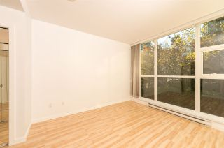 """Photo 13: 206 189 NATIONAL Avenue in Vancouver: Mount Pleasant VE Condo for sale in """"THE SUSSEX"""" (Vancouver East)  : MLS®# R2018042"""