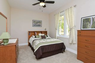 Photo 22: 141 Birch Grove: Shelburne House (Bungalow) for sale : MLS®# X4970064