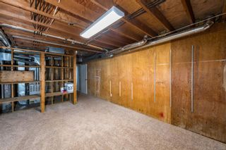 Photo 16: 1175 Verdier Ave in : CS Brentwood Bay House for sale (Central Saanich)  : MLS®# 862719