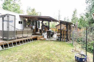 Photo 10: 1580 Pady Pl in : PQ Little Qualicum River Village Land for sale (Parksville/Qualicum)  : MLS®# 870412