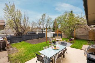 Photo 22: 67 Connaught Drive NW in Calgary: Cambrian Heights Detached for sale : MLS®# A1033424