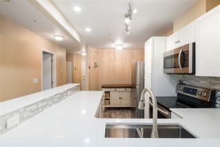 "Photo 6: 102 210 CARNARVON Street in New Westminster: Downtown NW Condo for sale in ""Hillside Heights"" : MLS®# R2562008"