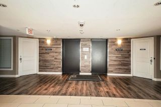 "Photo 20: 112 12248 224 Street in Maple Ridge: East Central Condo for sale in ""Urbano"" : MLS®# R2572985"