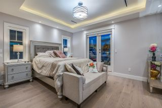 """Photo 20: 898 W 24 Avenue in Vancouver: Cambie House for sale in """"THE LAUREL"""" (Vancouver West)  : MLS®# R2547961"""