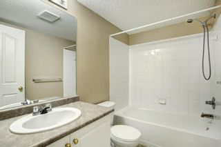 Photo 22: 309 4000 Somervale Court SW in Calgary: Somerset Apartment for sale : MLS®# A1100691