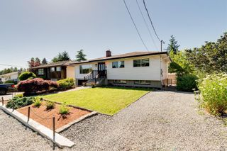 Photo 49: 1019 Kenneth St in : SE Lake Hill House for sale (Saanich East)  : MLS®# 881437