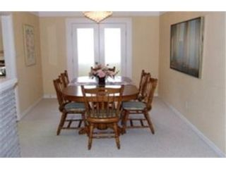 Photo 4: 3670 McIvor Ave in VICTORIA: SE Cedar Hill House for sale (Saanich East)  : MLS®# 473456