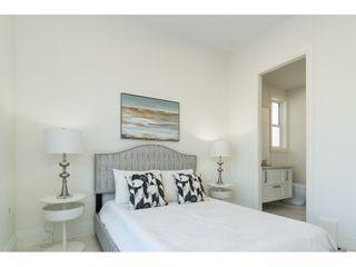 Photo 9: 7256 PANDORA Street in Burnaby: Westridge BN House for sale (Burnaby North)  : MLS®# R2412508