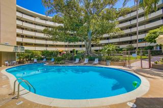 Photo 30: POINT LOMA Condo for sale : 2 bedrooms : 1150 Anchorage Ln #303 in San Diego