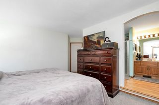 Photo 21: 46 Diamond Street Close: Red Deer Detached for sale : MLS®# A1093218