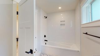Photo 32: 2504 West Trail Crt in Sooke: Sk Broomhill House for sale : MLS®# 844745