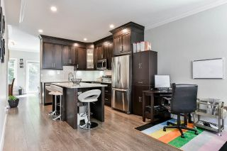 Photo 18: 6 6388 140 Street in Surrey: Sullivan Station Townhouse for sale : MLS®# R2517771