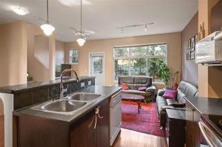 "Photo 8: 37 7518 138 Street in Surrey: East Newton Townhouse for sale in ""Greyhawk"" : MLS®# R2332671"