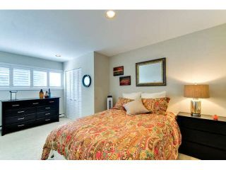 Photo 16: 3624 NICO WYND Drive in Surrey: Elgin Chantrell Home for sale ()  : MLS®# F1435321