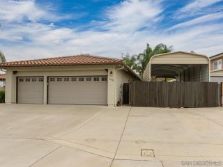Photo 41: EL CAJON House for sale : 5 bedrooms : 13942 Shalyn Dr