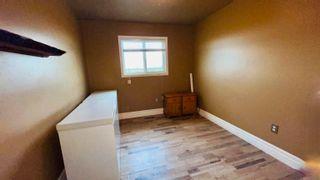 Photo 35: 56109 RR 262: Rural Sturgeon County House for sale : MLS®# E4259032