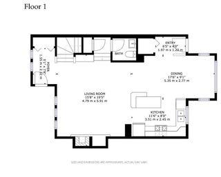 Photo 33: 1510 76 Street in Edmonton: Zone 53 House for sale : MLS®# E4220207
