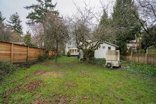 Photo 23: 3242 Wicklow St in : SE Maplewood House for sale (Saanich East)  : MLS®# 866712