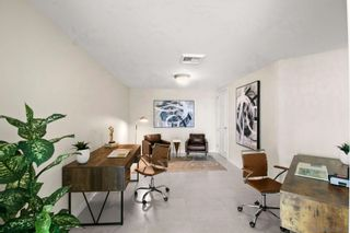 Photo 8: SAN DIEGO Condo for sale : 3 bedrooms : 2500 6th Avenue #903