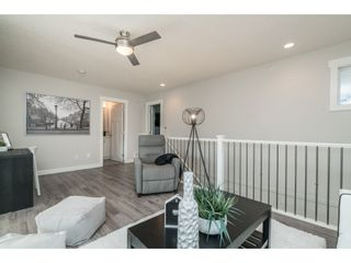 """Photo 21: 13 7138 210 Street in Langley: Willoughby Heights Townhouse for sale in """"Prestwick at Milner Heights"""" : MLS®# R2538094"""