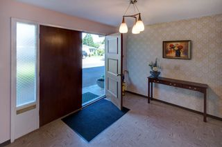 Photo 4: 330 NINTH AVENUE in New Westminster: GlenBrooke North House for sale : MLS®# R2284273