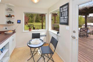 Photo 17: 5987 Oldfield Rd in : SW Elk Lake House for sale (Saanich West)  : MLS®# 874714