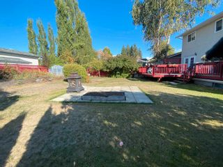 Photo 22: 132 PARKER Drive in Prince George: Highland Park House for sale (PG City West (Zone 71))  : MLS®# R2616804