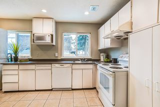 """Photo 5: 42 21555 DEWDNEY TRUNK Road in Maple Ridge: West Central Townhouse for sale in """"RICHMOND COURT"""" : MLS®# R2131390"""