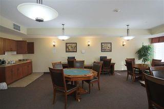 Photo 32: 209 511 QUEEN Street: Spruce Grove Condo for sale : MLS®# E4231377