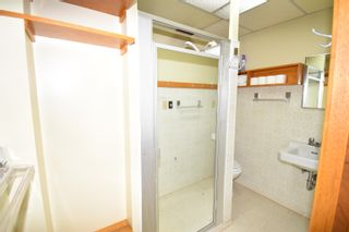 Photo 23: 3560 HOBENSHIELD Road: Kitwanga House for sale (Smithers And Area (Zone 54))  : MLS®# R2620973